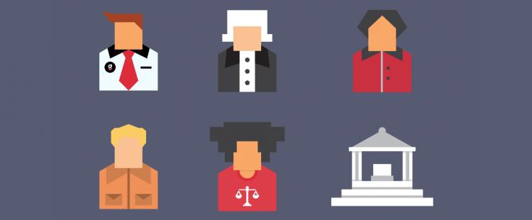 Hvad dækker legaltech over og hvilke fordele er der ved digitaliseringen af den juridiske branche